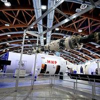 Űrkiállítás a Millenárison: ennél közelebb csak kilövés után kerülhetsz az űrbe