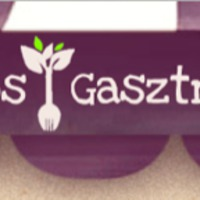 Budapest legjobb fenntartható, zöld éttermei