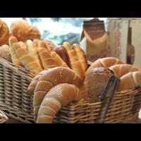 Város Hőse Sarki Fűszeres: franciás reggeli Budapesten