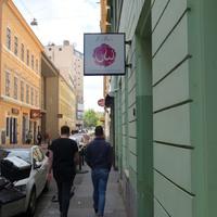 Egy igazi könnyfakasztó libanoni lakoma Budapesten - Leila's