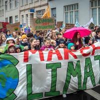 Klímaváltozás: a megoldás valahol az apátia és a tagadás között félúton van