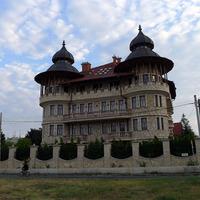 Budapest legcsúnyább háza