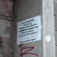 Budapest titkos űrháborúban vett részt