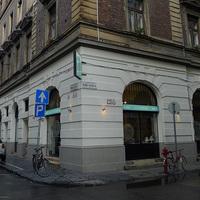Ez lett Budapest menőcukrászda-sarka - Desszert.Neked