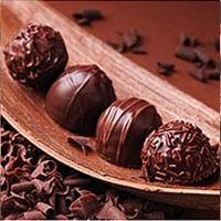 A nagy csokoládéfesztiválos nyereményjáték