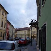 Látogatható Magyarország első magángalériája, csak épp csengetni kell az ajtónál