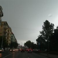 Megérkezett a végítélet Budapestre