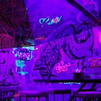 Baotiful: Belvárosi belvárosban nyílt újra az egyik legjobb ázsiai