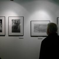 A francia fotóművész, akit megbabonázott Budapest - Bruno Bourel