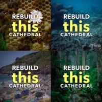 Mi lenne, ha hozzá sem nyúlnánk a Notre Dame-hoz?