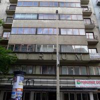 Elkészült a legújabb budapesti színházépület