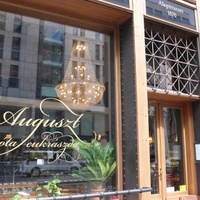 A legjobb budapesti fagyi nyomában: Auguszt