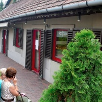A legjobb budapesti fagyi nyomában: Daubner