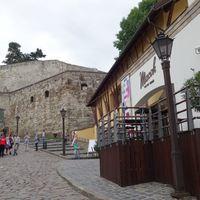 Ha Egerben jársz, és jót akarsz enni, ide menj - Macok és Brumbrum