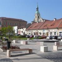 Budapest leglassabban kibontakozó kisberuházása