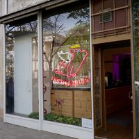 Butifarring: Barcelonai sztárstreetfood Budapesten