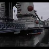 Budapesttel reklámozzák a japán csodajátékot