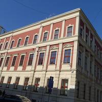 Így épül a jövő Budapestje - Nyílt nap