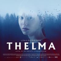A norvég rendező dráma-thriller-szuperhős-művész remekművét most játsszák