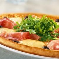 Kipusztul Magyarországról a Pizza Hut?