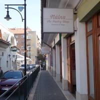 Miért zár be ennyi üzlet a Kolosy tér körül?