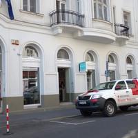 Már kapható Budapesten az empátiával dúsított víz - Empathy Cafe & Bistro