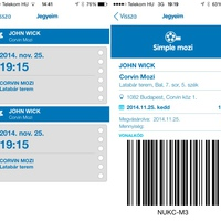 Budapesten is kiütné a pénztárcát a mobil
