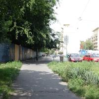 Tévedtem, EZ Budapest legfélelmetesebb aluljárója