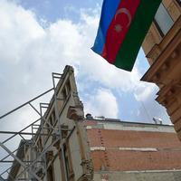 Budapest szemmagasság felett: Itt négycsillagos szálloda nyílik