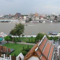 Hajóval a munkába Budapesten