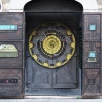 Elbűvölt a budapesti geek kocsma - Vault 51