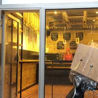 Menő pizzázólánc indul Budapesten - Pizza Me