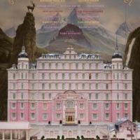 Itt a Grand Budapest Hotel trailere