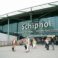 A jövő repülőtere