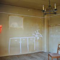 Menő budapesti lakások: Bauhaus Budán