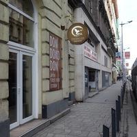 Milyen az autentikus japán street food, amiért megőrül Budapest?