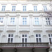 Kipróbáltuk az új budapesti kultúrpalota éttermét - Société