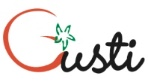 gusti_logo2_2.jpg