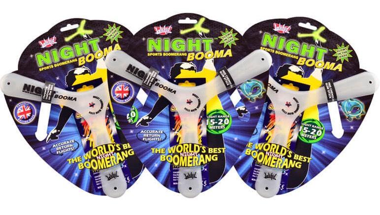 szabadidosport-frizbi-es-bumerang-bumerang-wicked-night-booma-kulteri-bumerang.jpg