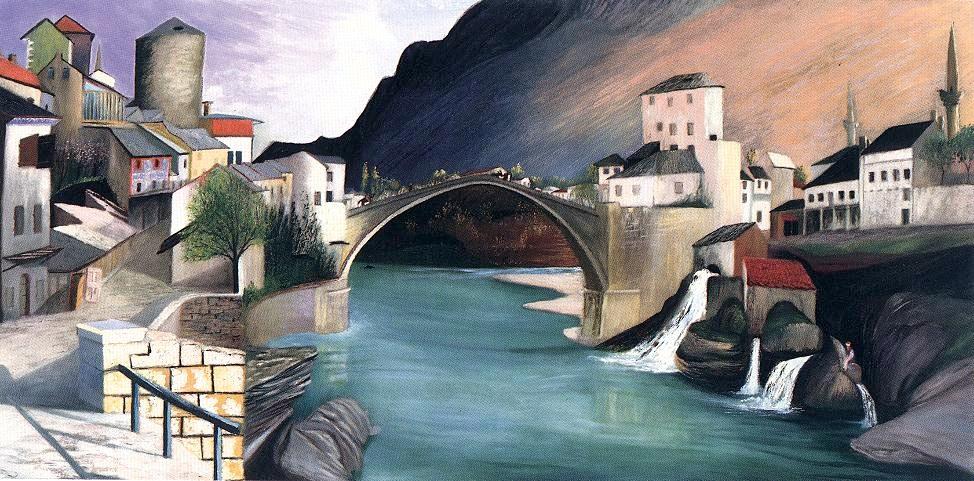 cskt-romai_hid_mosztarban_1903.jpg