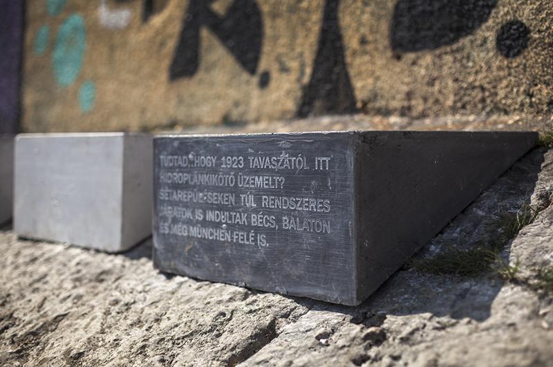 ficcenes_betonworkshop_2015_06_bognar_benedek.jpg