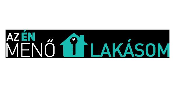 lakas_logo_2_sotet_alapra.png