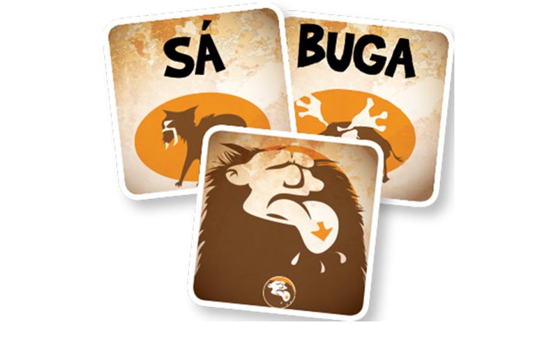 memoriajatek-cocktail-games-uga-buga-tarsasjatek-kartyak.jpg