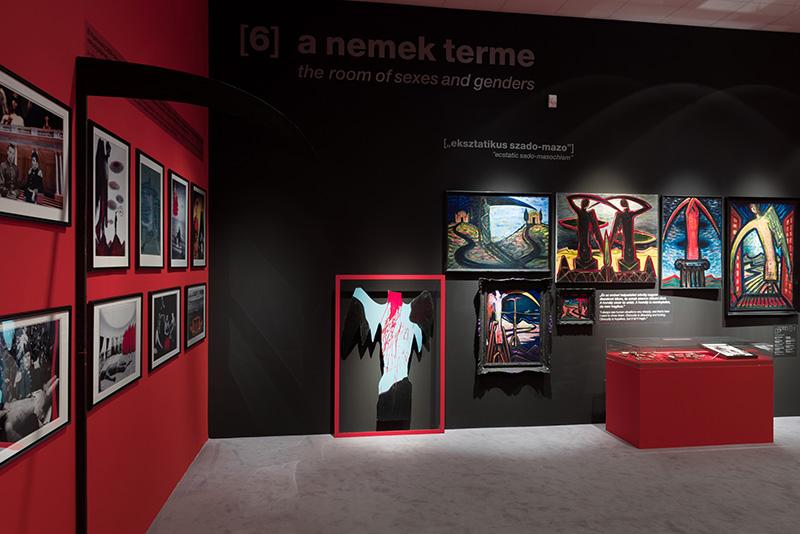 nemek_terme_1.jpg
