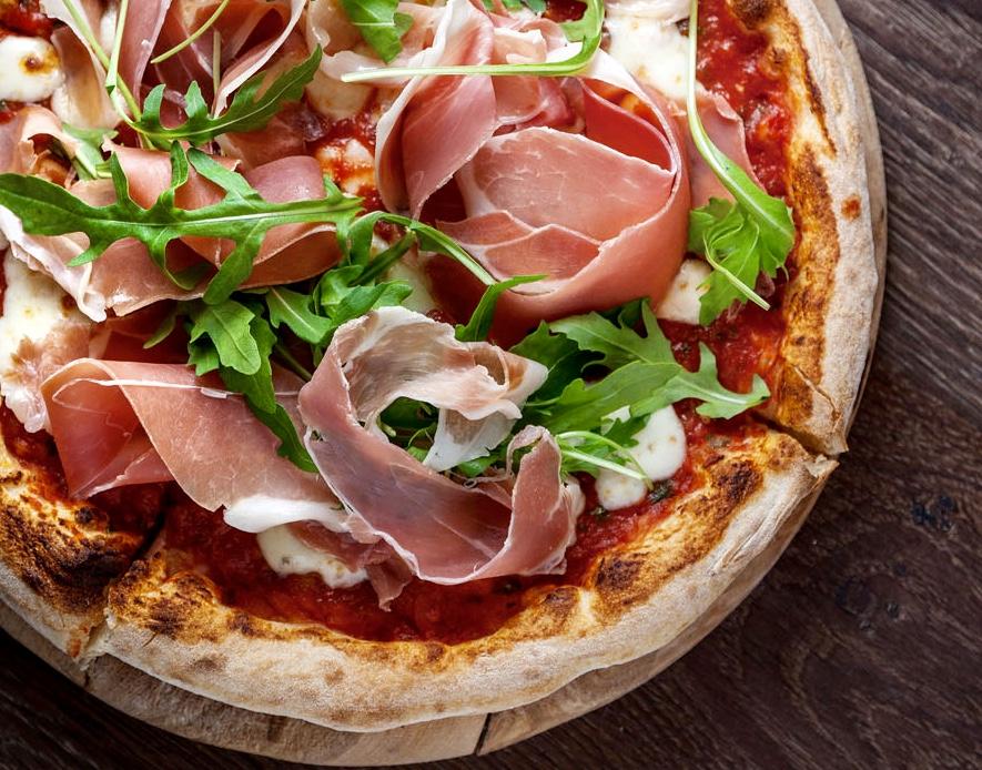 prosciutto_pizza_2.jpg