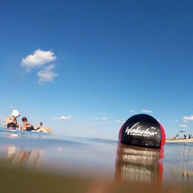 waboba-pro-eletkep-beach.jpg