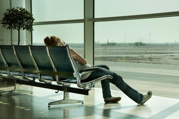 waiting-in-airport.jpg