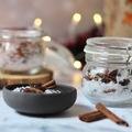 Készíts fűszeres sót ajándékba