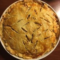 Négy szuper pite recept