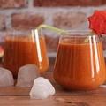 Görögdinnye gazpacho